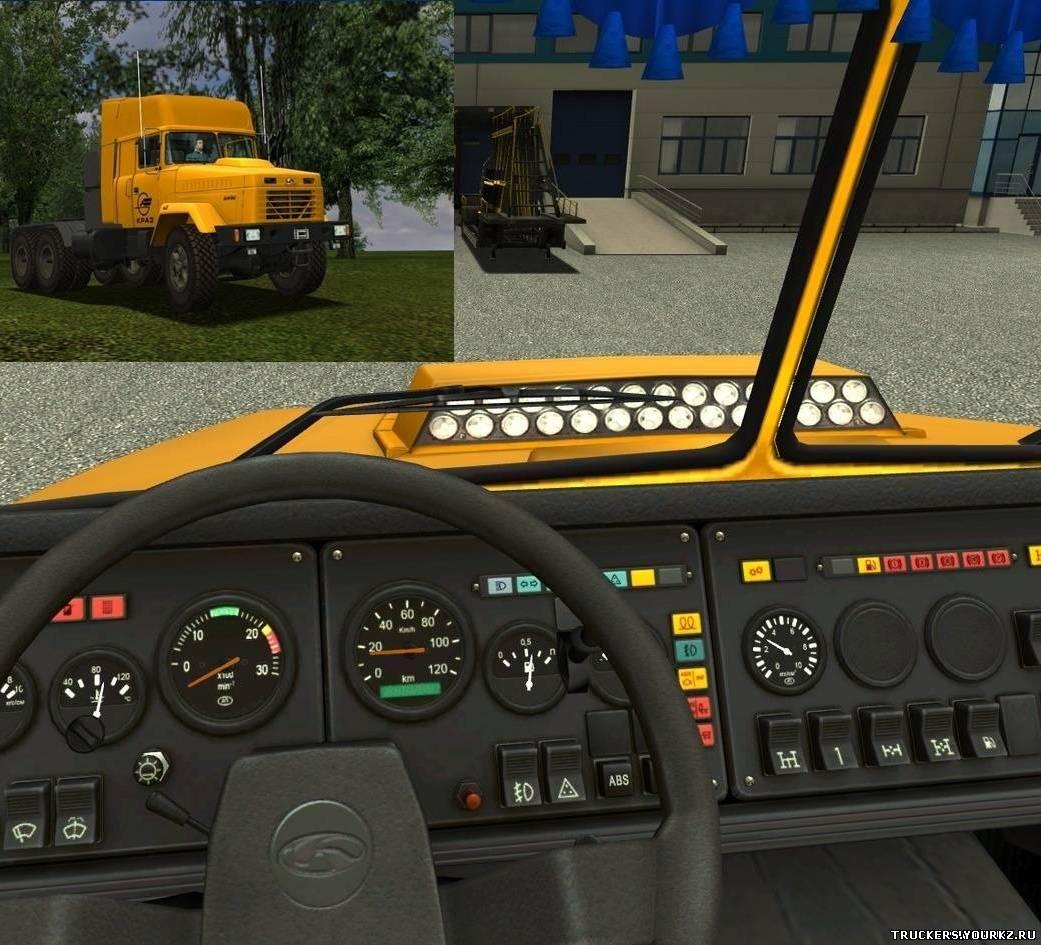 View the mod db german truck simulator image german truck simulator screenshots